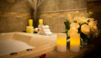 Spa Pics Our Top 5 Spa Hotels In Europe The Event Channel