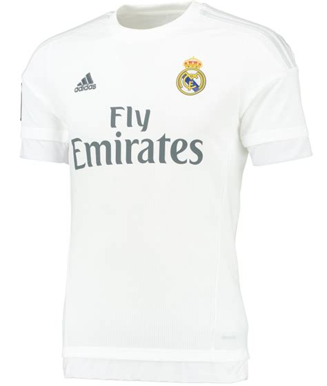 Jersey Madrid Away 2015 2016 new real madrid kit 15 16 real madrid home grey away jerseys 2015 2016 football kit news new