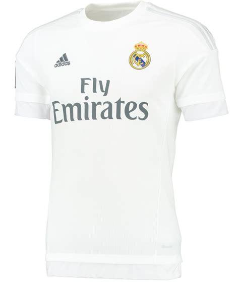 Jersey Away Atl Madrid 2014 2015 club teams jerseys page 40