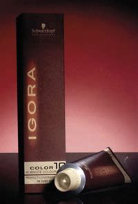 Masker Rambut Schwarzkopf pewarna rambut schwarzkopf globelife produk untuk