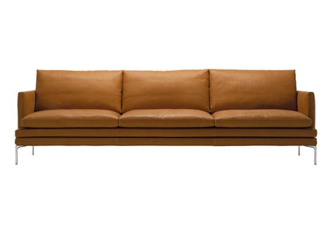 william sofa 1330 william sofa by zanotta stylepark