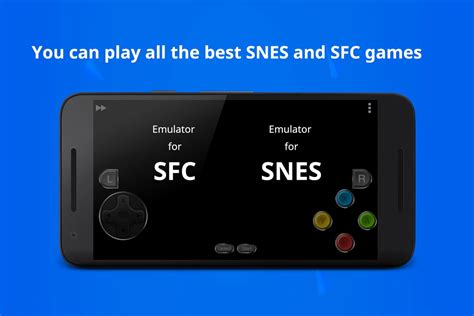 snes apk emulator for snes pro apk from apkask android apps