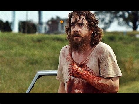 blue trailer german blue ruin trailer german hd