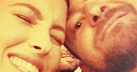 Biel Justins by Biel Justin Timberlake A Date At Cmas