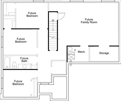 floor plan ivory homes palermo ivory homes floor plans