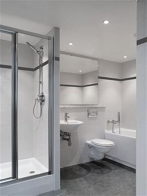 modular bathroom designs contemporary modular prefabricated bathroom from