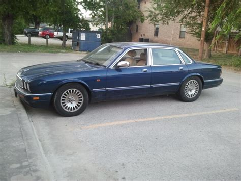 95 jaguar vanden plas 1995 jaguar xj6 vanden plas for sale jaguar forums