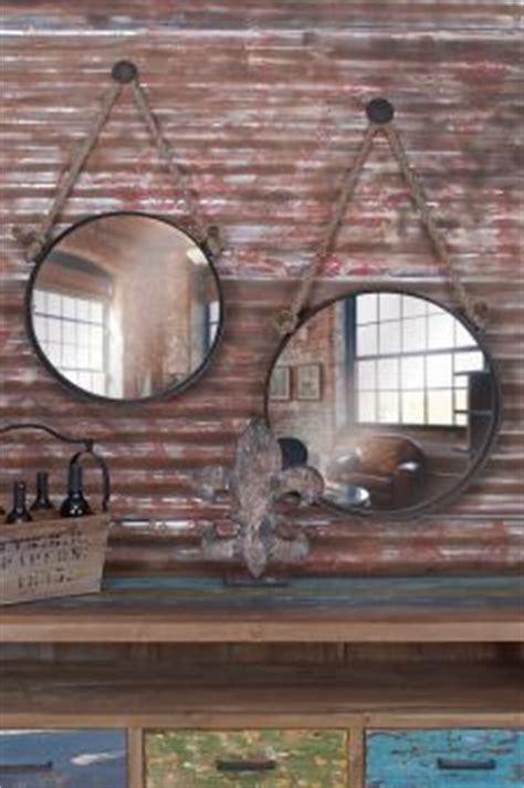 hautelook home decor 1000 images about vintage rustic decor on pinterest