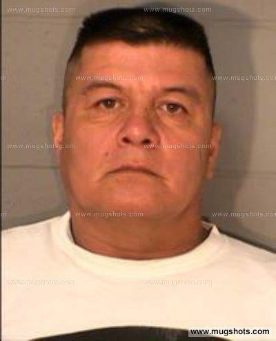 Weld County Arrest Records Larry Wayne Medina Mugshot Larry Wayne Medina Arrest Weld County Co