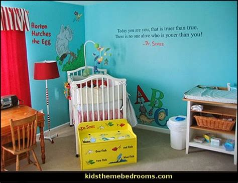 dr seuss bedroom decor decorating theme bedrooms maries manor dr seuss theme