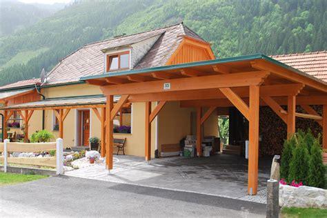 großes carport carport preis typ g with carport preis