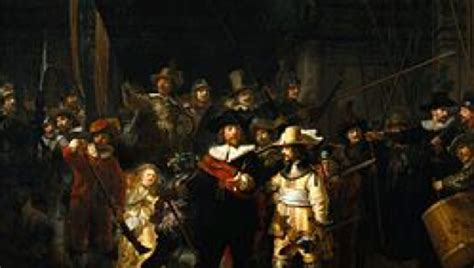 nightwatch rembrandt   enwikipediacom unit   monarchial systems