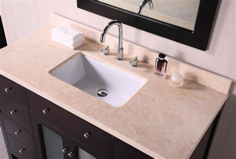 kohler rectangular vanity sink rectangular undermount vanity sink cheap interior black