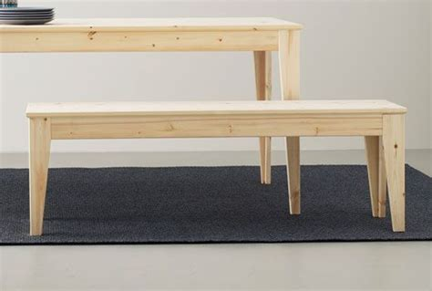 nornas bench with storage pinterest the world s catalog of ideas