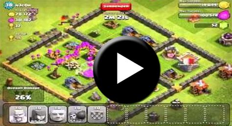 download game coc dual mod apk guide for hack coc apk for blackberry download android