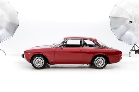 Alfa Romeo Veloce by 1967 Alfa Romeo Sprint Gt Veloce