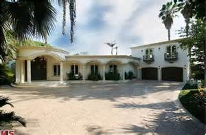 homes for beverly ca beverly real estate featured new listings for