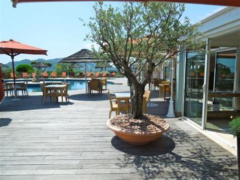 hotel santa giulia porto vecchio hotel alivi di santa giulia 164 豢2豢4豢4豢 2018 prices