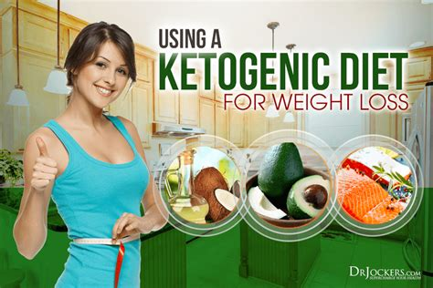 ketogenic vegetarian diet to weight loss heal your and upgrade your lifestyle top easy delicious keto vegetarian diet recipes for your cookbook for weight loss and overall health books using a ketogenic diet for weight loss drjockers