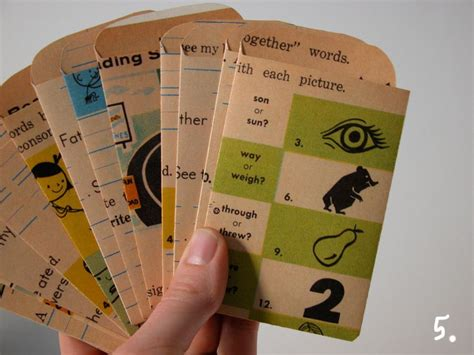 make a library card template downloadable pdf template to make library pockets