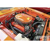 How To Boost Engine Power With Water Methanol Injection