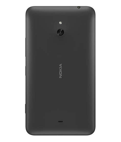 Backcover Casing Belakang Nokia Lumia 1320 nokia back cover cases for nokia lumia 1320 black