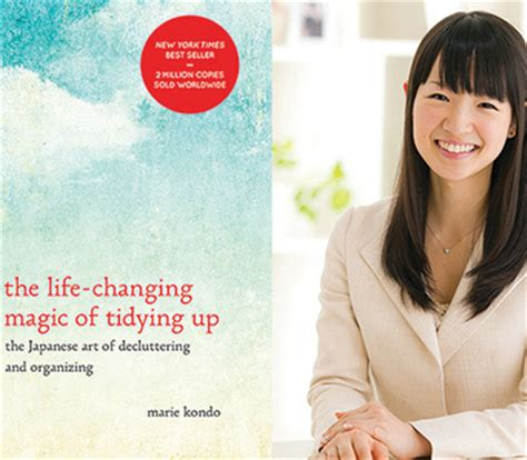 marie kondo tips the marie kondo tips we still swear by