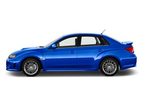 2012 subaru wrx specs 2012 subaru wrx sti specs price review autos post