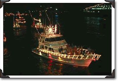 fort lauderdale christmas boat parade christmas boat parade fort lauderdale florida fl photo