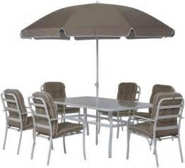 table jardin chez leclerc