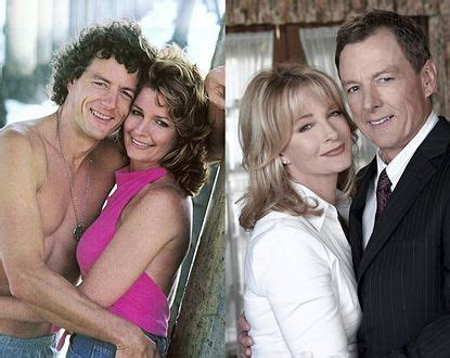 deidre hall marlena and roman pin by 183 180 debbie shrum mcclurg 183 180 on days of our lives