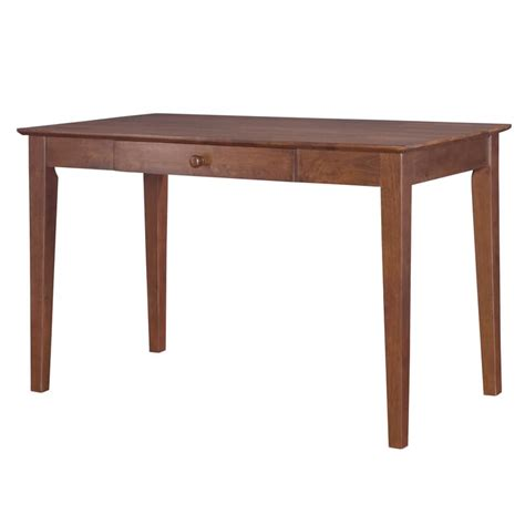 Shaker Student Wood Desks Student Desk On Sale
