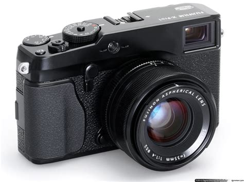 fujifilm x fujifilm x pro1 in depth review digital photography review