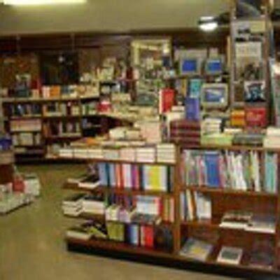 libreria athena libreria athena athenalibreria
