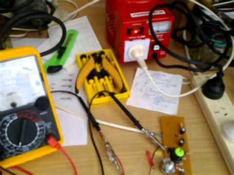 reforming electrolytic capacitors cap testing and reforming doovi