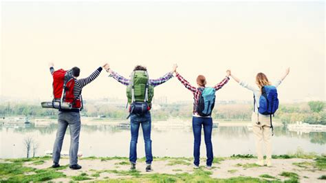 Travel Together travel together for less with airways visa
