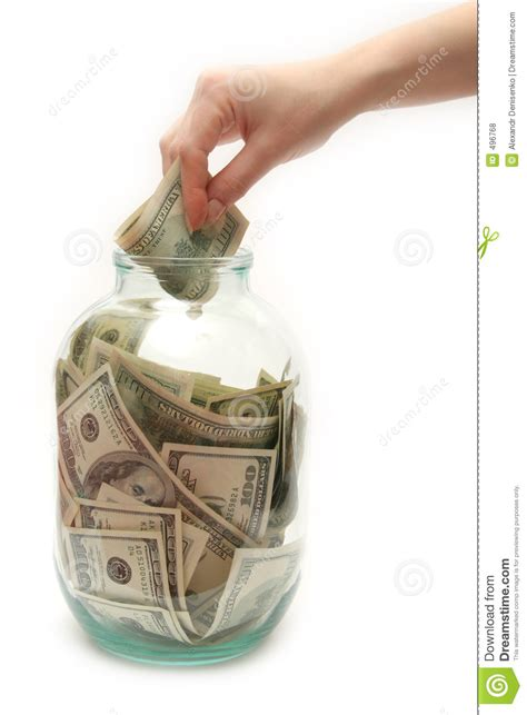 Money Bank store money in bank stock photo image of object banking