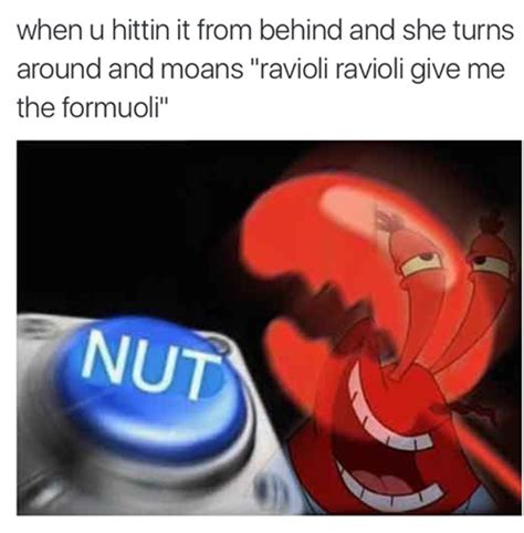 nut button meme pictures to pin on pinterest pinsdaddy
