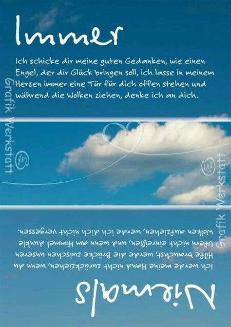 bielefelder grafikwerkstatt artikel grafik werkstatt bielefeld spr 252 che