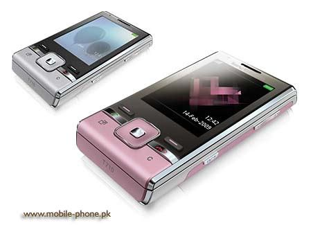themes for qmobile x10 sony ericsson t715 mobile pictures mobile phone pk