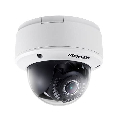 Hikvision 1 Mp Kamera Indoor Turbo Hd 720p 1mp Ds2ce56c0tirm T1310 1 hikvision lightfighter 2mp smart ip indoor dome ds