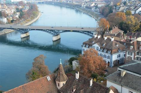 presidents cruise best of rhine river switzerland to best river cruises for families with children