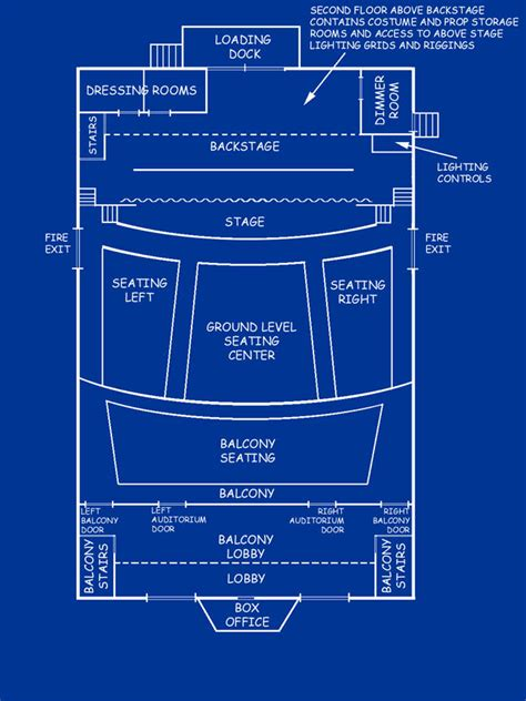 how to make a blueprint of a house polydelphia playhouse blueprint