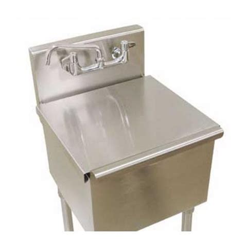 stainless steel laundry sink 17 best ideas about utility sink on rustic