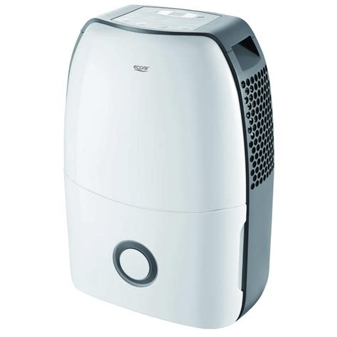bathroom dehumidifier amazon bathroom dehumidifier amazon dehumidifier frigidaire small walmart premium designed to