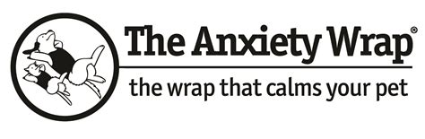 anxiety wrap wrap the anxiety wrap