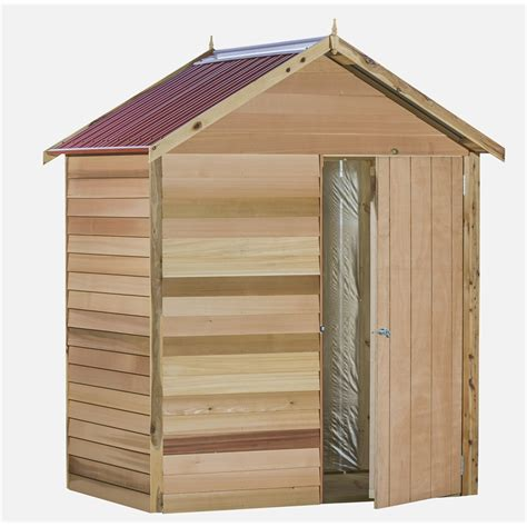 Bunnings Storage Sheds by Ene Ehere Looking For Outdoor Storage Sheds Bunnings