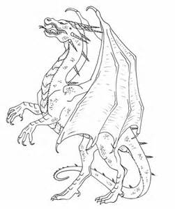 harry potter coloring book nz ausmalbild der ungarische hornschwanz drache