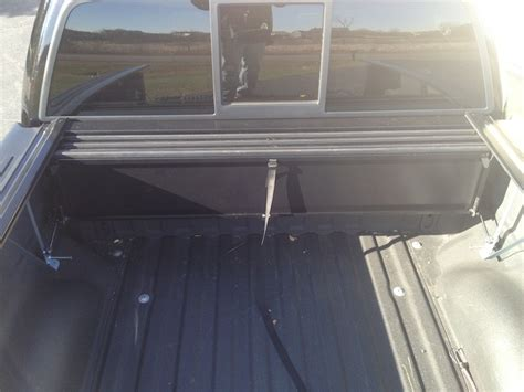 peragon bed cover peragon truck bed cover ford f 150 ecoboost project