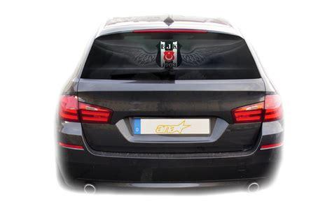 Kfz Sticker by Auto Kfz Heckscheibe Fenster Aufkleber Sticker Besiktas